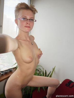 escort pauletta de Paris