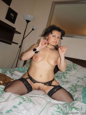 escort lakeshia de Montrouge